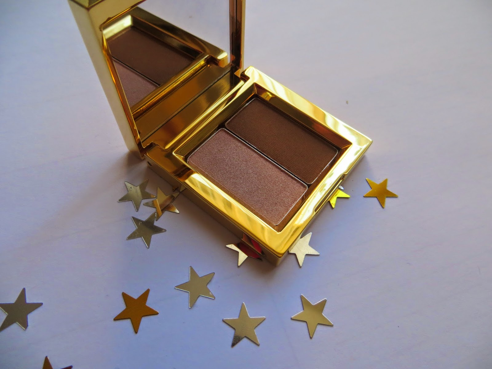 MAC, MAC makeup, MAC eyeshadow, MAC latest collection, MAC review, Mac cosmetics, Mac makeup, Natural makeup, Prabal Gurung makeup review, Prabal Gurung fashion