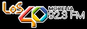 Los 40 Morelia