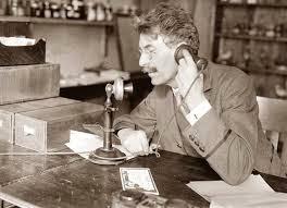 O serviço de telefonia ainda é essencial em uma empresa