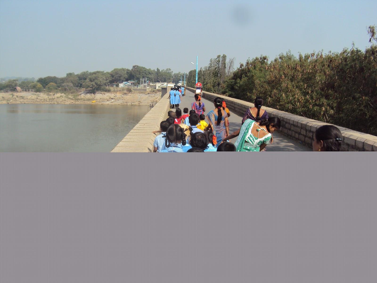 vihara yathra Maa andhra pradesh yatralu: home andhra pradesh north india tours east india tours west india tours south india tours andhra pradesh tours our tours 01 south india tour 02 bhadrachalam tour 03 karim nagar tour 04 konark tour 05 guntur tour 06 medak tour 07.