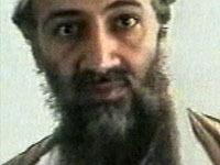 Pemimpin Taliban Musuh Amerika