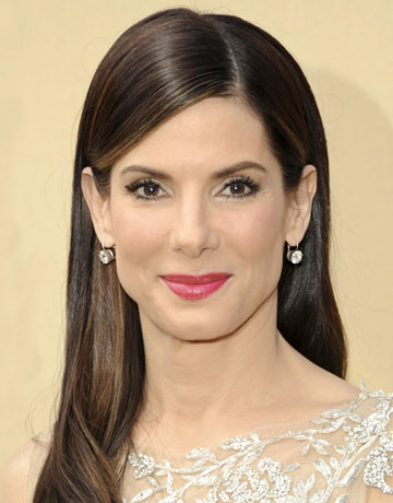 Sable Hair Color Brunette sandra bullock sable hair. sadra bullock