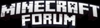 http://www.minecraftforum.net/