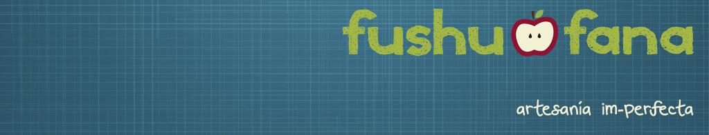 FushuFana