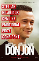 Don Jon (2013) | 720p BluRay – 700MB Sub Indonesia