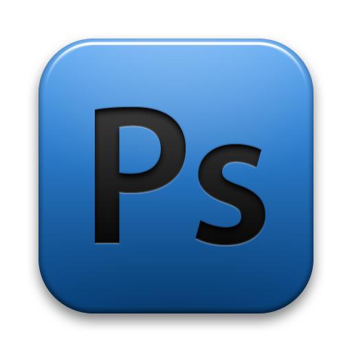 Perangkat lunak forex trading terbaik untuk mac