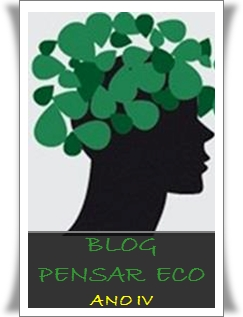 Blog Pensar Eco,  lgico