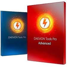 DAEMON Tools Pro Advanced find4something.blogspot.com