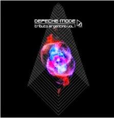 En el Blog de Noise Junkie: Tributo Argentino a Depeche Mode Vol. 1