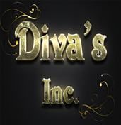 ...:::Diva's:::...