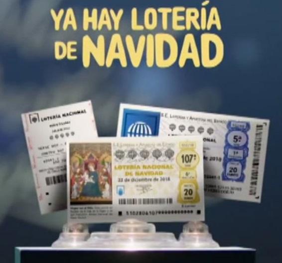 LOTERÍA MTBCABRA (participación 1€)