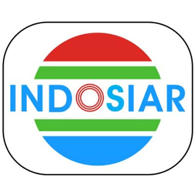 file-logo-indosiar-cdr-free-corel-draw