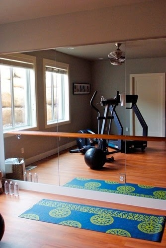 Must have essentials for building your home gym my best badi
