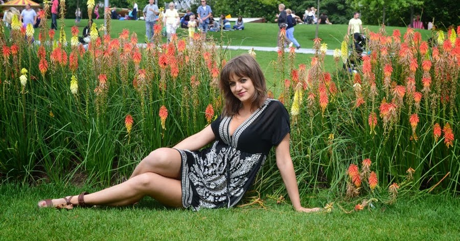 Marriage and dating agency Annabel in Kiev, Ukraine
