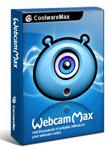 WebcamMax 7.6.5.8 Full Patch 1