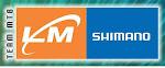 Team LM / Shimano