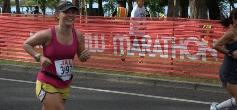 my journey to becoming an ironman