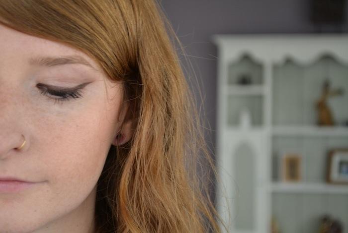 Rimmel Gel Eyeliner
