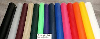 Colores de Tela de Rejilla, tienda online Jan et Jul
