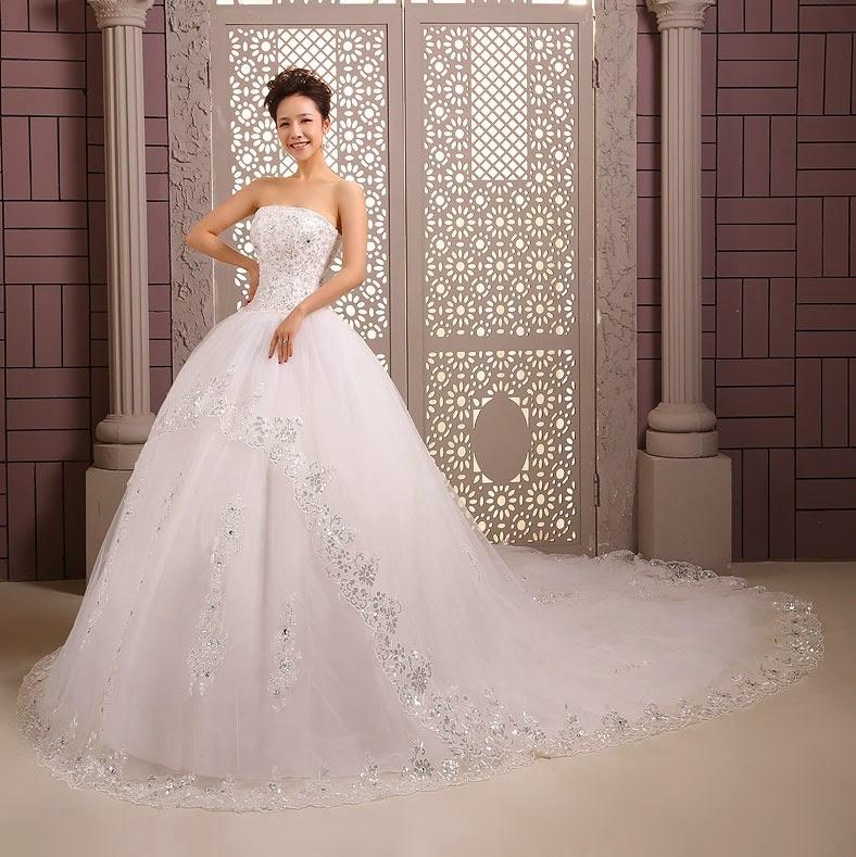 Свадебное платье красное, интернет-магазин