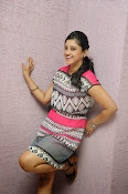 Priya glamorous photos gallery-thumbnail-16