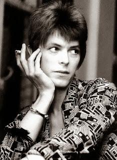 Heroes David Bowie traduzione testo