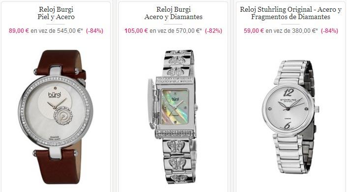 Julio 2013 - Mecanismo reloj pared barato ...