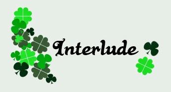 InterludeForHouse.jpg