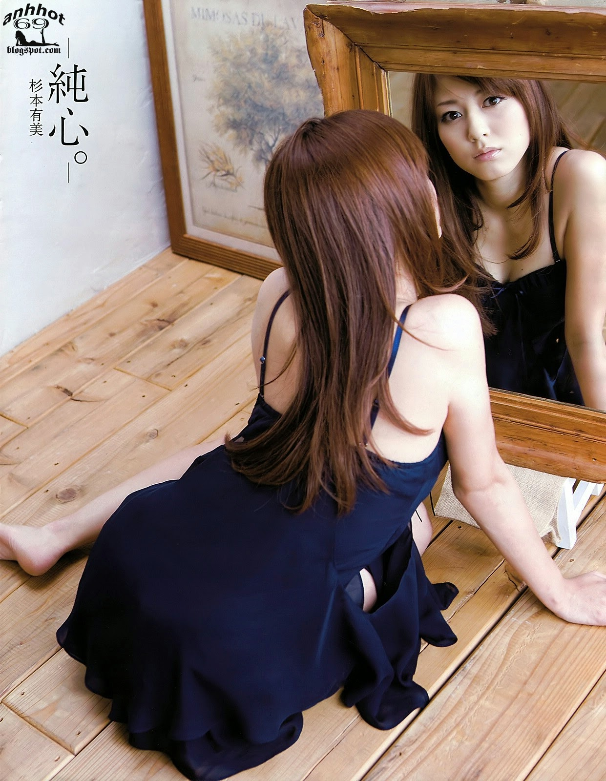 yumi-sugimoto-00561113