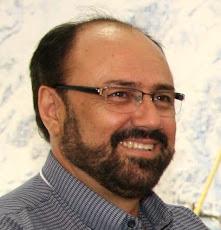 Advogado Egberto Pedroso