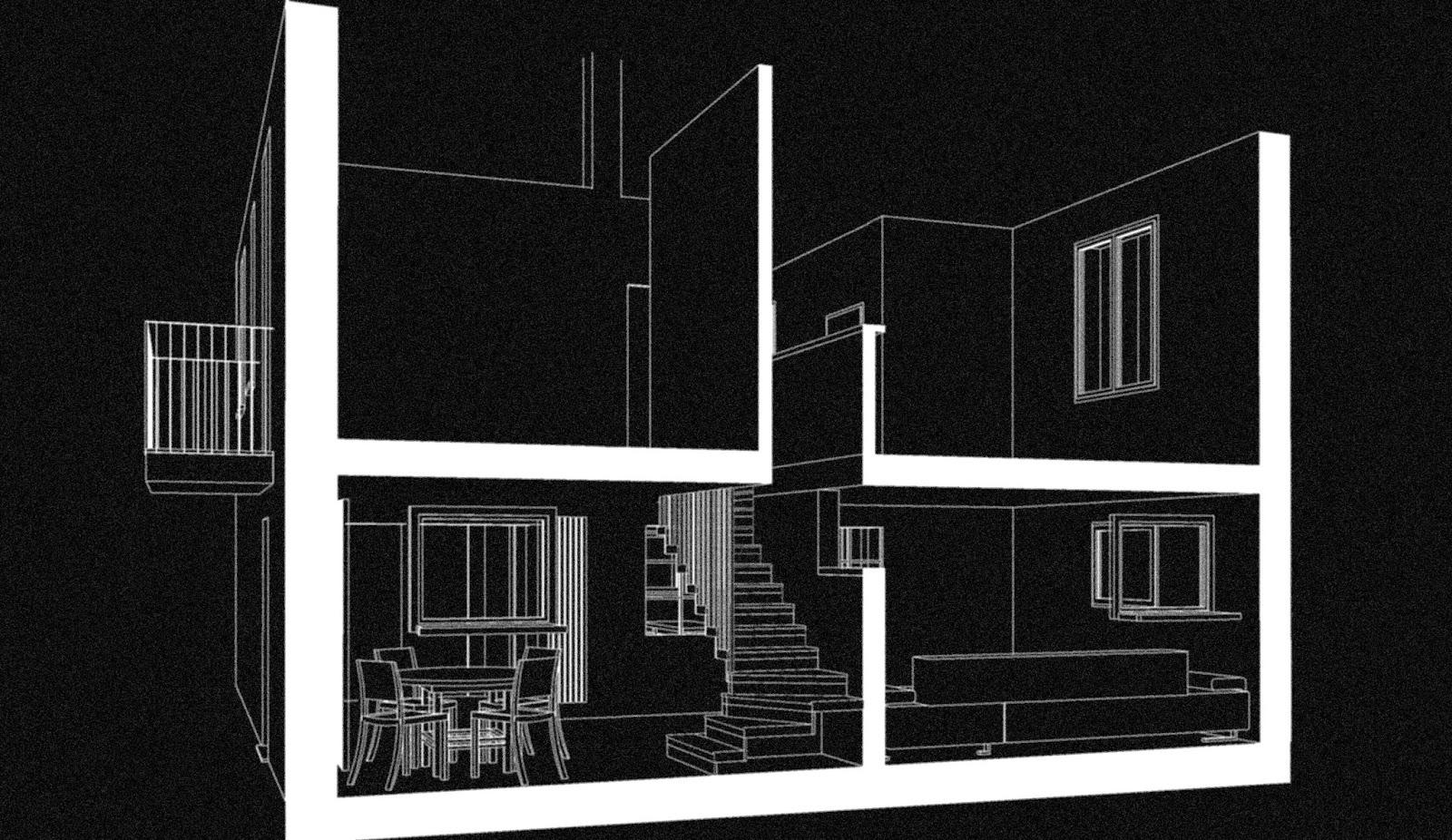 studio architettura assago