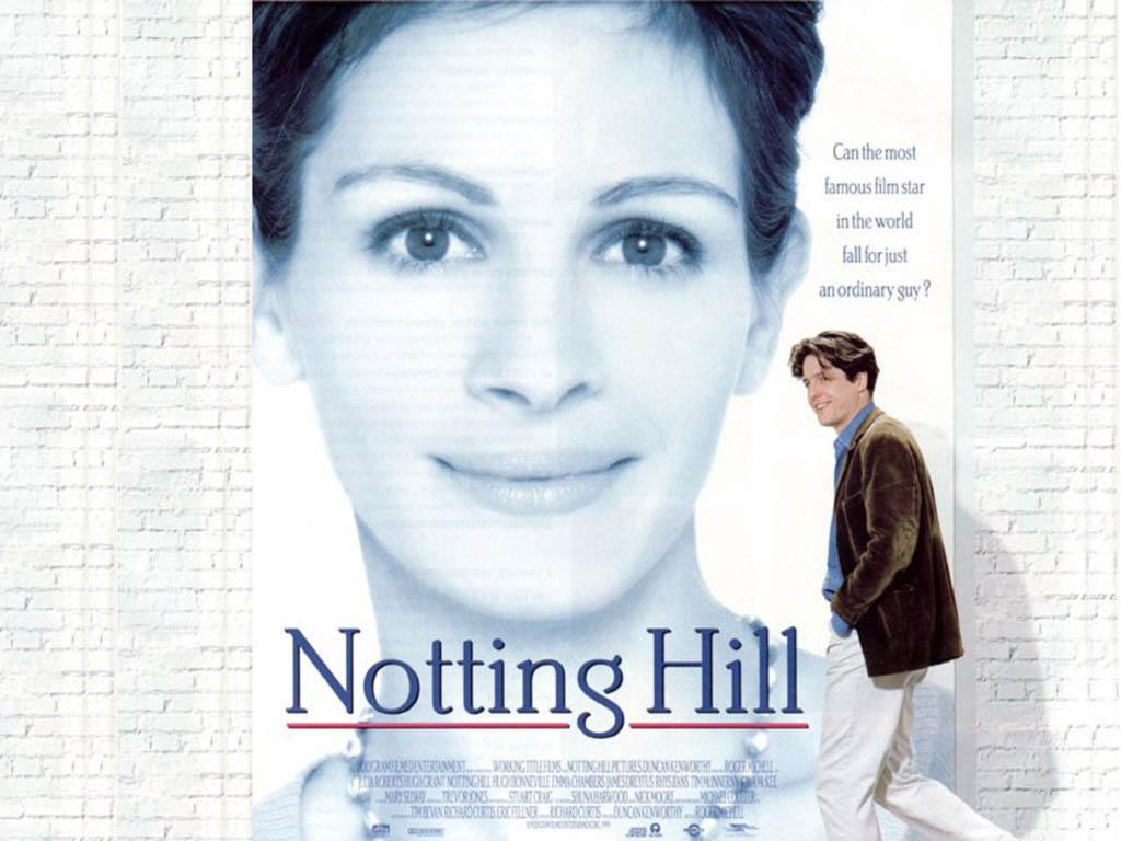 http://1.bp.blogspot.com/-mjslbRD3FRM/TizgrzRLXSI/AAAAAAAAKPc/U-E8WHIIQ_0/s1600/notting-hill%2Bmovie%2Bposter.jpg