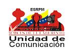 Unidad de comunicación