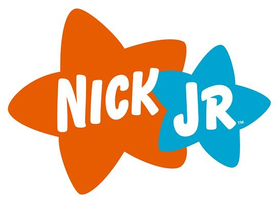 Nick junior