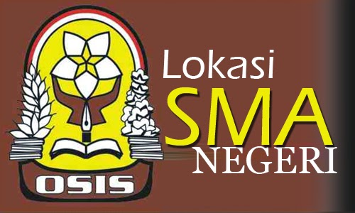 Daftar SMK Negeri di Kota Bekasi
