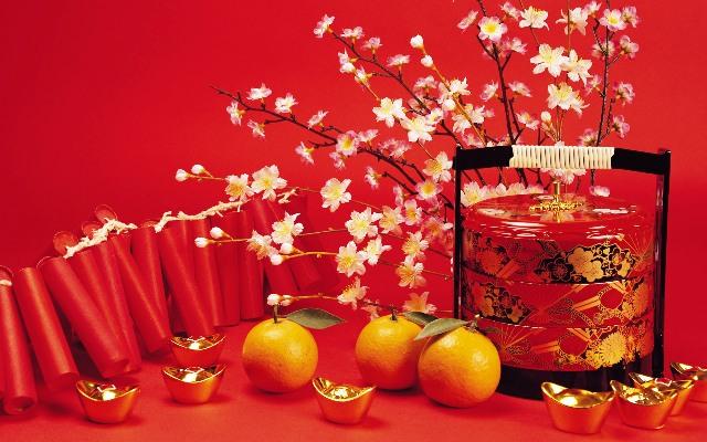 wish you happy 2013 chinese.