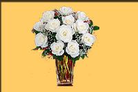 gambar_bunga_mawar_putih1402