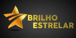 Brilho Estrelar