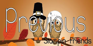 http://stampinandscrappinwithsteph.weebly.com/home/stampin-friends-thanksgiving-blog-hop