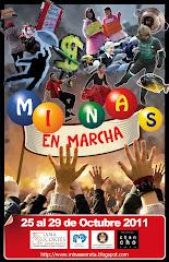 V EVENTO.... o Minas 2011?!