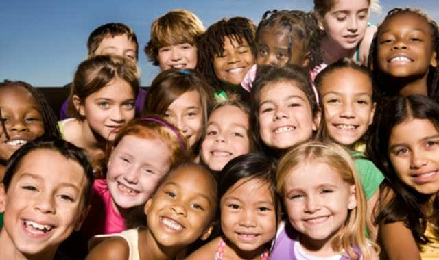 Berbagi Info: Perbedaan, Kesetaraan, dan Harmoni Sosial