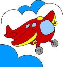 my favourite toy aeroplane essay