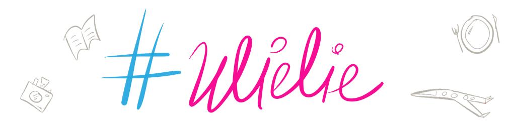 ulielie.com