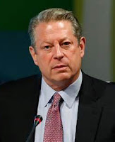 Al Gore will speak at Tahoe Summit