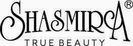 Lowongan Kerja Shasmira True beauty Indramayu