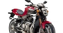 dyan sethya nugroho  DOWNLOAD SERVICE MANUAL SEPEDA    MOTOR