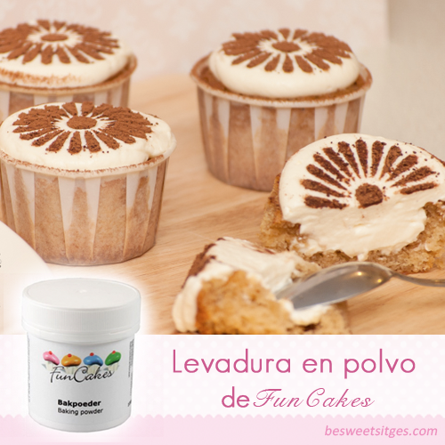 http://reposteria-creativa-online.es/otros-ingredientes/188-levadura-polvo-funcakes-100gr.html