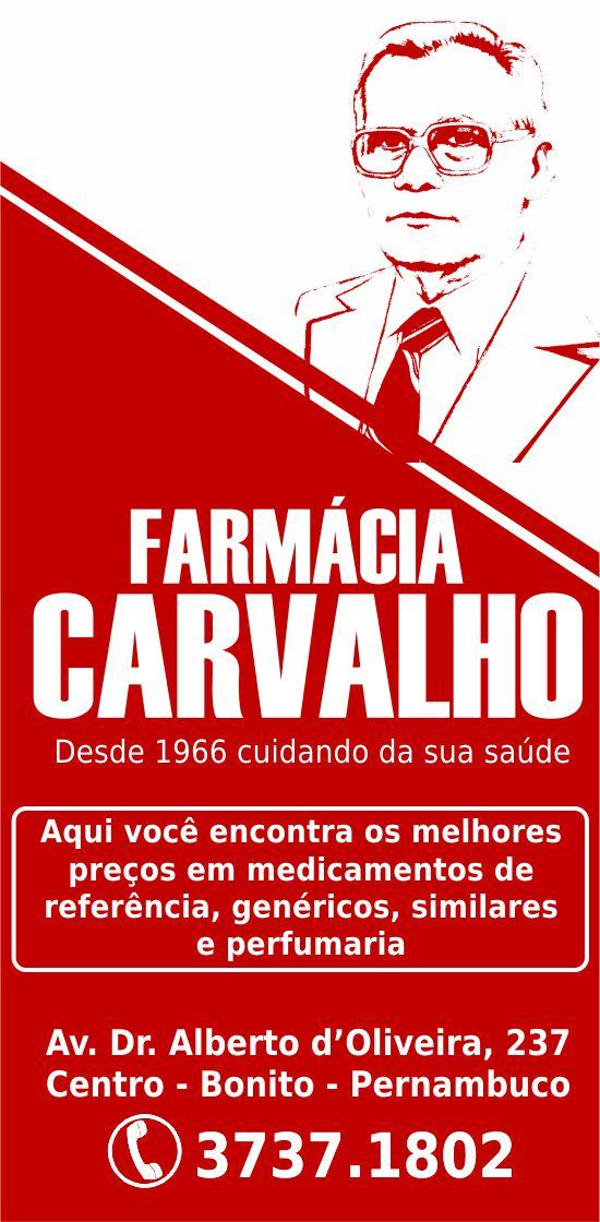 Desde 1966