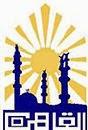 الان نتيجة مسابقة وزارة التربيه والتعليم وأسماء المؤهلين للقبول 2014 محافظة القاهره،الجيزه،بورسعيد