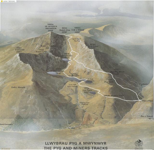 http://shawtrekking.com/wp-content/uploads/2011/04/PYG-Miners-Track-Snowdonia-Shaw-Trekking.jpg